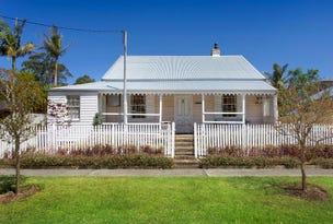 46 Allowrie St, Jamberoo, NSW 2533