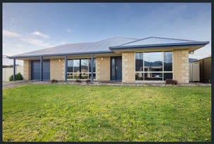 5 Bluebell Drive, Mount Gambier, SA 5290