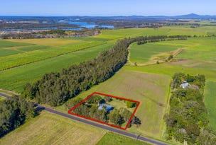 28 O'Keefes Lane, Palmers Island, NSW 2463