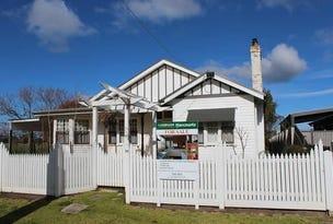 56 Yarram Street, Yarram, Vic 3971
