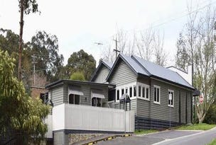 125b Belgrave Gembrook rd, Selby, Vic 3159