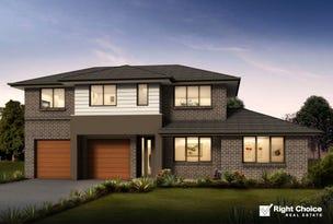 Lot 2241 McNiven Close, Calderwood, NSW 2527