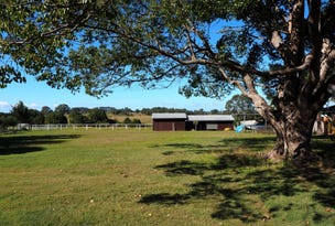 Lot 31 Airport Road, Aldavilla, NSW 2440