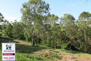 54 Cowan Road, Taree, NSW 2430