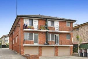 .3/4 Macdoald Street, Lakemba, NSW 2195