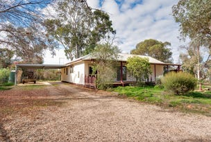 219 DAIRTNUNK AVENUE, Irymple, Vic 3498