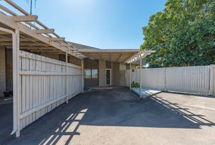 4/16 White Street, Bundaberg West, Qld 4670