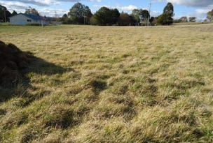 Pine Grove Lot 11 McIntosh Road, Crookwell, NSW 2583