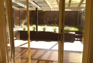 6/59-61  Lavinia Street, Merrylands West, NSW 2160