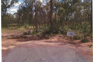Lot 3, 139 Eucalyptus Road, Herbert, NT 0836