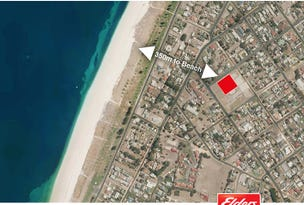 Lot 21 , McFarlane Street, Kingston Se, SA 5275