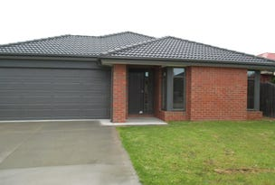 3 Barton Place, Eastwood, Vic 3875