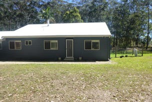 975 Manning Point Road, Mitchells Island, NSW 2430