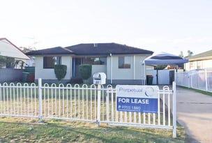 21 Clingan Avenue, Lurnea, NSW 2170