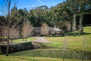 89 Wildes Meadow Road, Wildes Meadow, NSW 2577
