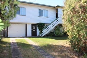 8 Eshmann St, North Mackay, Qld 4740