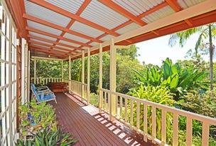 73 Bonnydoon Road, Uki, NSW 2484