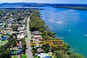 99 John Parade, Lemon Tree Passage, NSW 2319