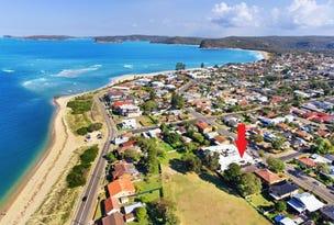 2/102 Broken Bay Road, Ettalong Beach, NSW 2257