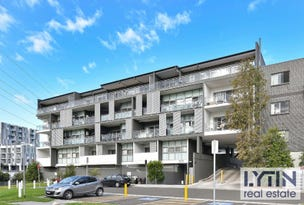 25/231-235 Canterbury Road, Canterbury, NSW 2193
