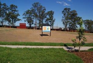 Lot 413 Dimmock Street, Singleton, NSW 2330