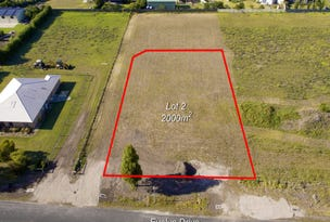 Lot 2, 20 Evelyn Drive, Sale, Vic 3850