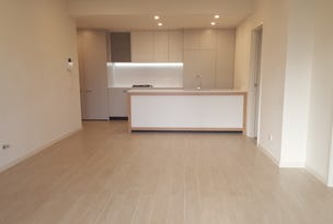 327/64 RIVER RD, Ermington, NSW 2115