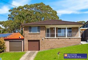 77 Bruce Street, Unanderra, NSW 2526