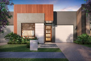 Lot 394 Adelaide Circuit, Caloundra West, Qld 4551