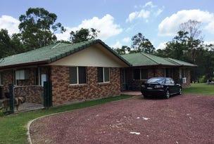 22 Bunya Pine Court, Jimboomba, Qld 4280