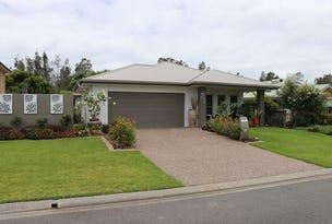 22 Josephine Boulevard, Harrington, NSW 2427