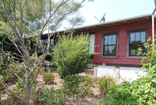 57 Smiths Road, Callaghans Creek, Wingham, NSW 2429