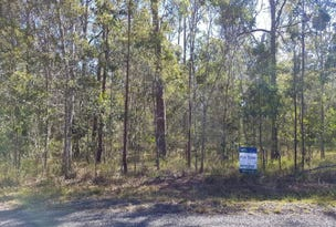 Lot 265, Lot 265 Van Hensbroek Road, Bauple, Qld 4650