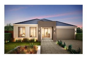 2165 Noir Way, West Swan, WA 6055