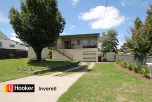 16 Carlyle Street, Inverell, NSW 2360