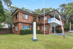 1/52 Garden Street, North Narrabeen, NSW 2101