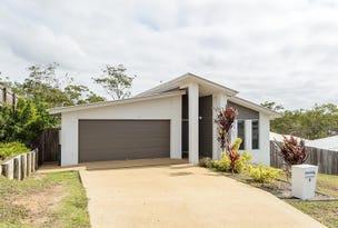 4 Cradle Drive, New Auckland, Qld 4680