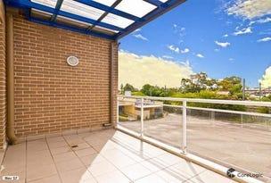 11/2-12 Civic Avenue, Pendle Hill, NSW 2145