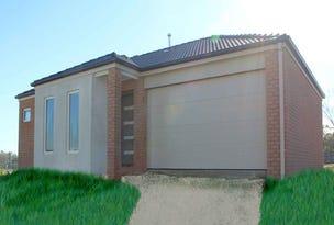 Lot 530 Feathertop Court, Cranbourne North, Vic 3977