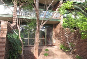 4/84 Queen Street, Warners Bay, NSW 2282
