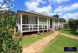 37 Fitzroy Street, Binalong, NSW 2584