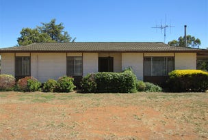 145 Queen Street, Peterborough, SA 5422