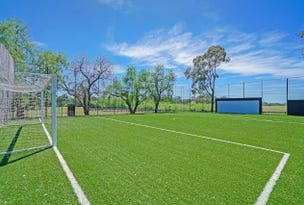 24 Araluen place, Camden South, NSW 2570