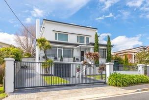 11 Marana Avenue, Rose Bay, Tas 7015