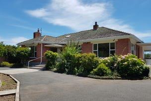 12 George Street, Devonport, Tas 7310