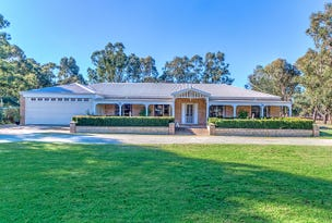 36 Empire Rose Court, Darling Downs, WA 6122
