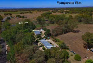 312 Detour Road, Wangaratta, Vic 3677
