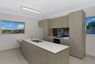 43 Cumberland Avenue, Collaroy, NSW 2097