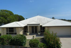24 Pedelty Lane, Dundowran, Qld 4655