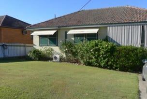 17 Weblands Street, Rutherford, NSW 2320
